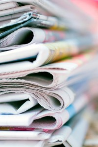 newspapers_002_web_720